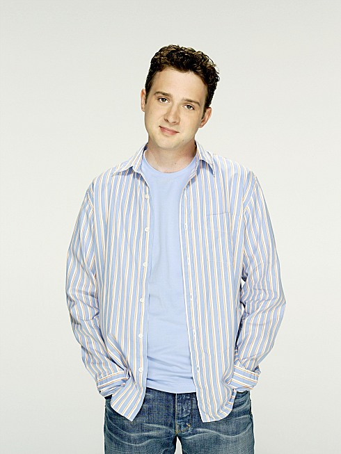 Eddie Kaye Thomas Til Death