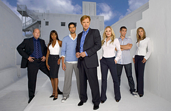 csi miami cast photo