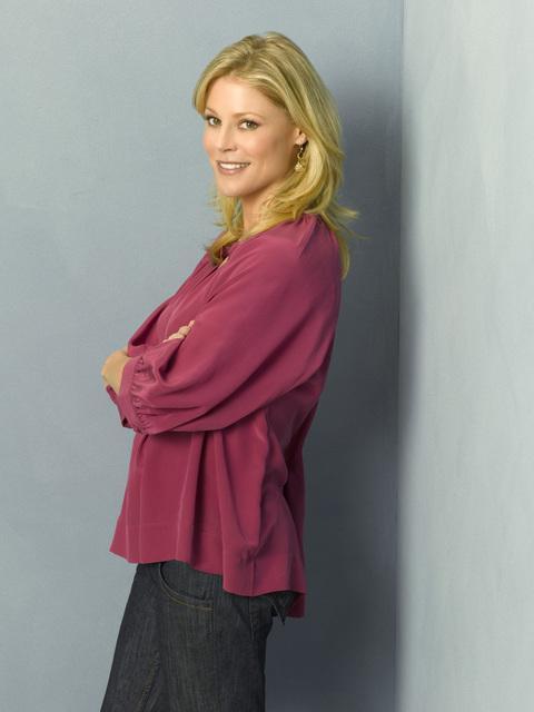 Julie Bowen Pictures - Modern Family Season 4 Episode 5