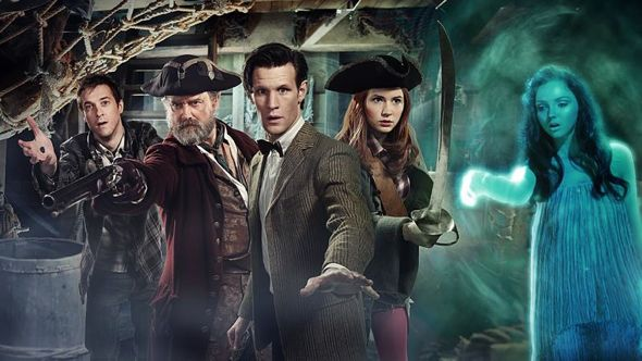 Doctor_Who_Season_6_Episode_3_The_Curse_Of_The_Black_Spot_7-533