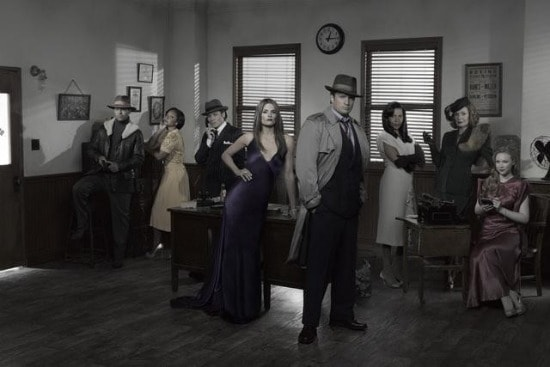 castle-season-4-cast-photo