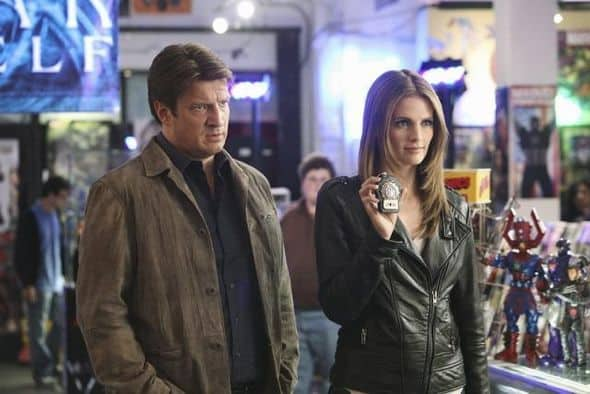 Castle_Season_4_Episode_2_Heroes_And_Villains_10-3747-590-700-80
