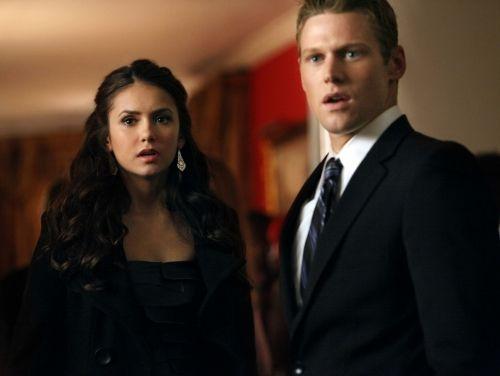 The_Vampire_Diaries_Season_3_Episode_9_Homecoming_1-5984
