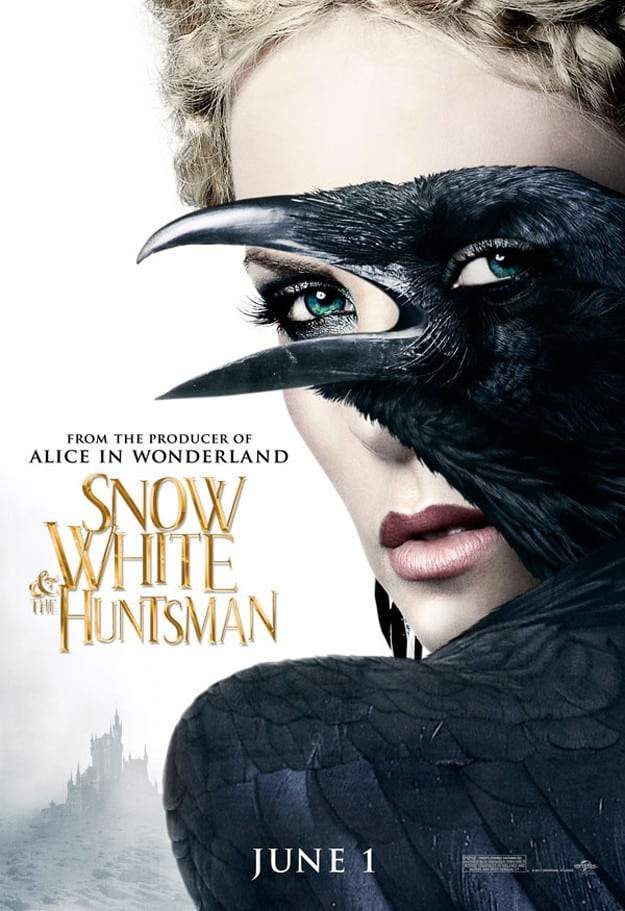 Snow-White-And-The-Huntsman-Theron
