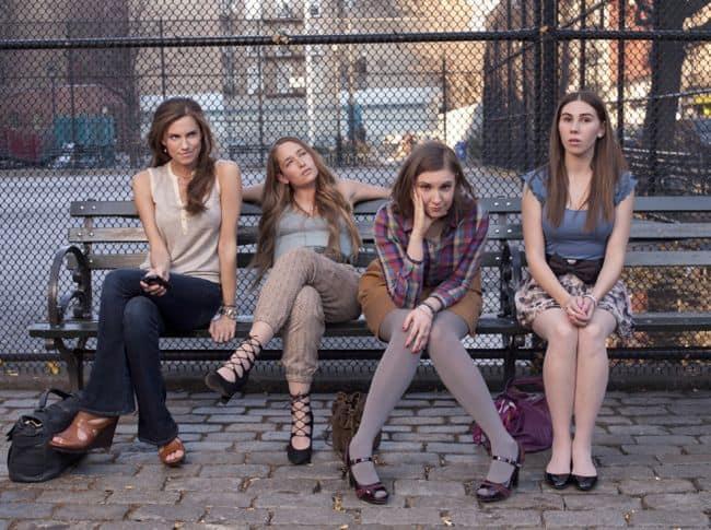 photo of girls онлайн № 33480