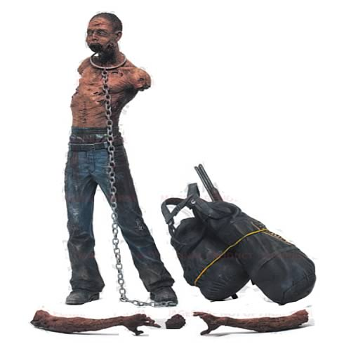 the-walking-dead-series-3-action-figures-4