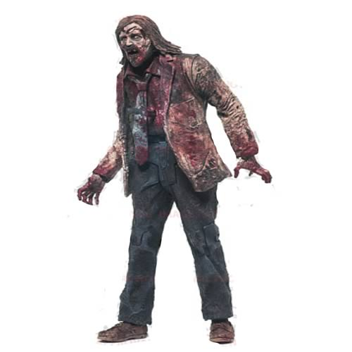 the-walking-dead-series-3-action-figures-5