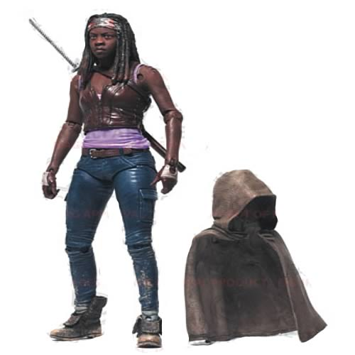 the-walking-dead-series-3-action-figures-1