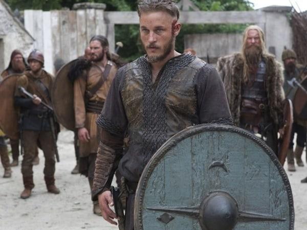 Vikings History-Channel