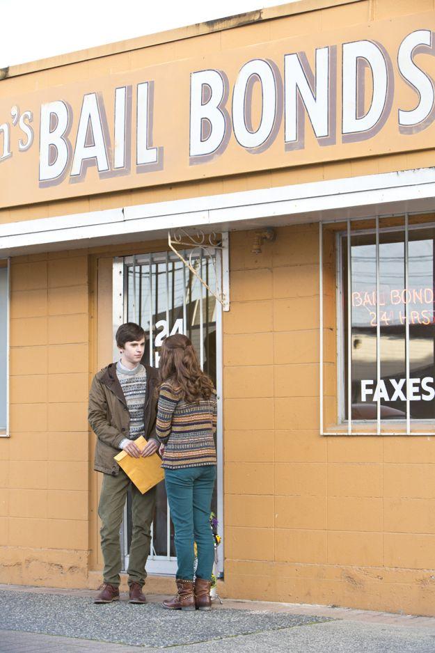 bates-motel-season-1-episode-5-ocean-view-14