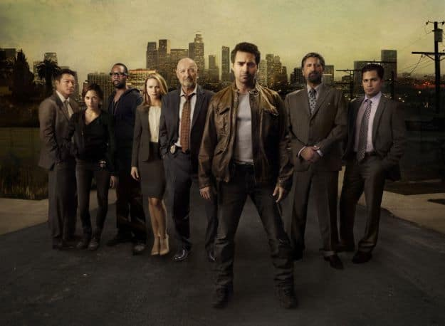 gang-related-cast-fox