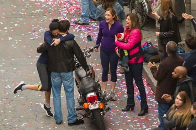 rizzoli-and-isles-season-4-episode-1-we-are-family-2