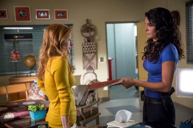 rizzoli-and-isles-season-4-episode-1-we-are-family-5