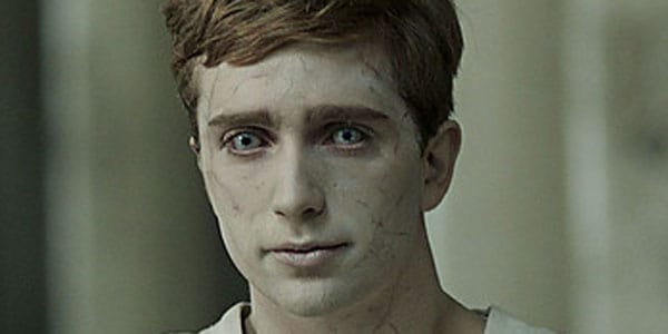 In The Flesh BBC America