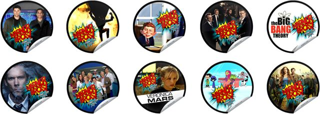 WBSDCC_Stickers