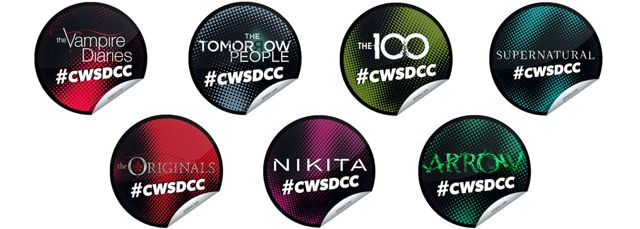 CWSDCC_Stickers
