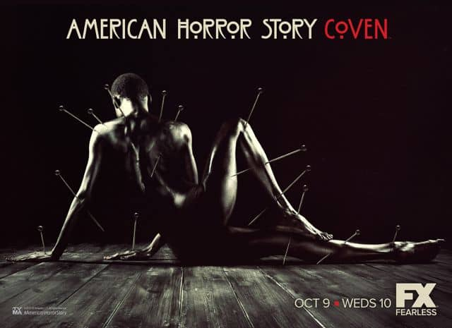 AHSCoven2A
