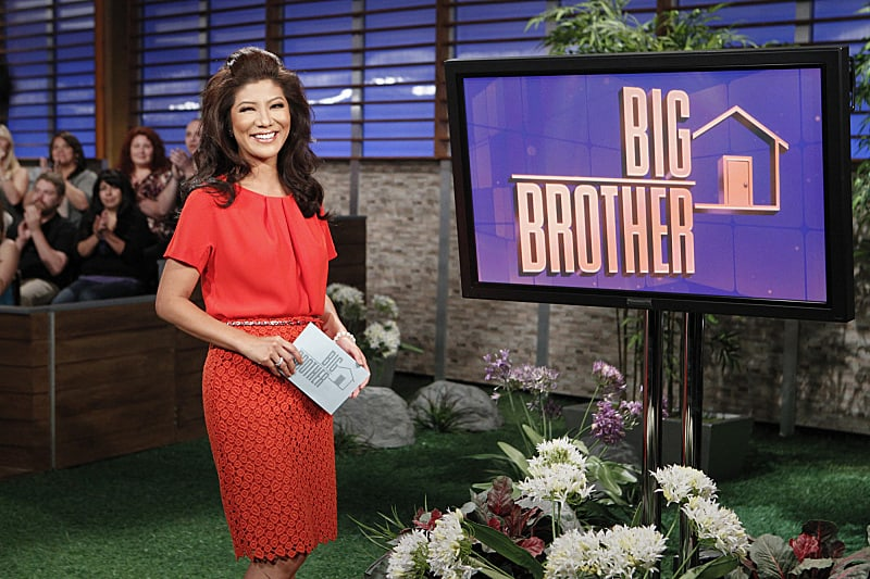Big Brother CBS
