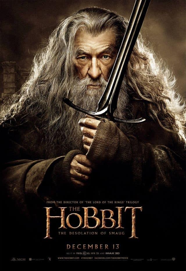 hobbit_the_desolation_of_smaug 6