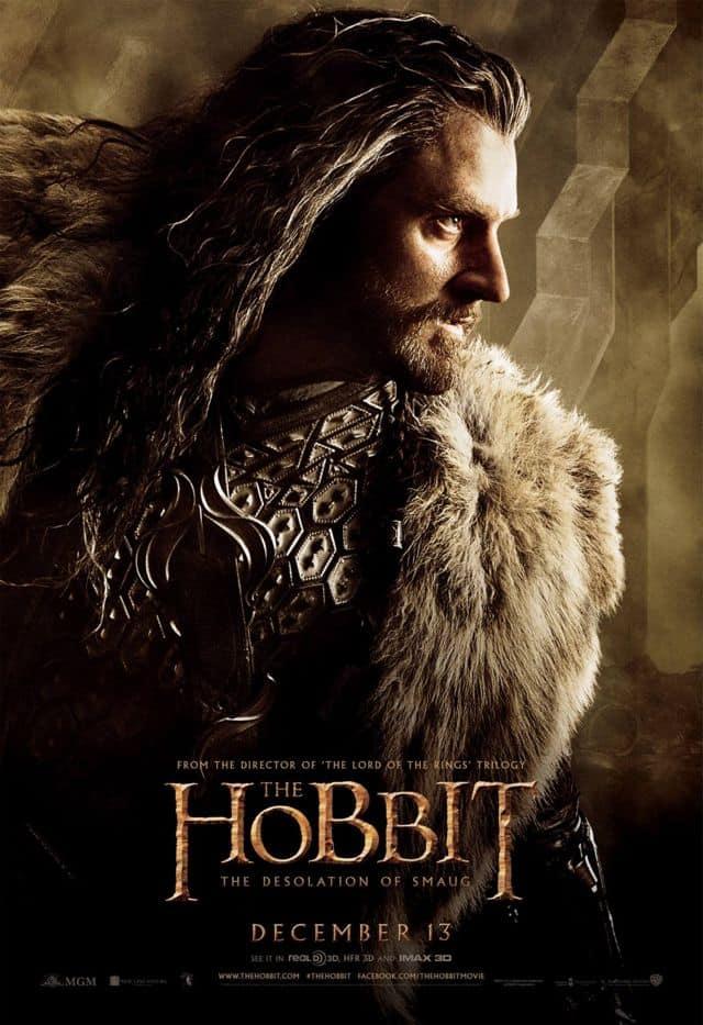 hobbit_the_desolation_of_smaug 5