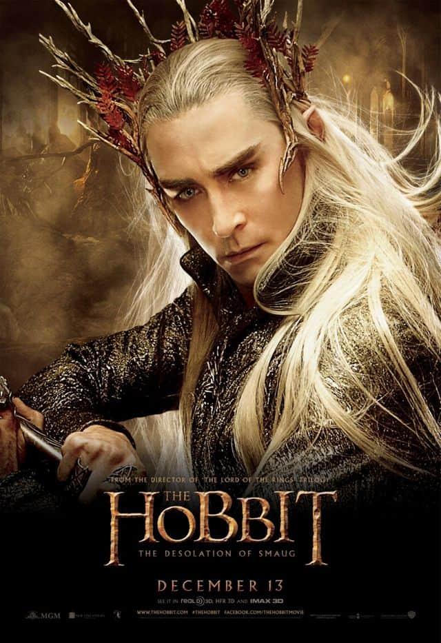 hobbit_the_desolation_of_smaug 4
