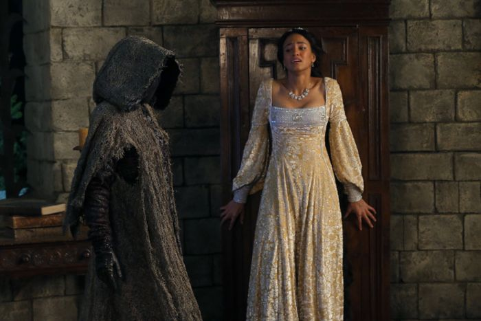 Once Upon A Time Season 3 Episode 14 14