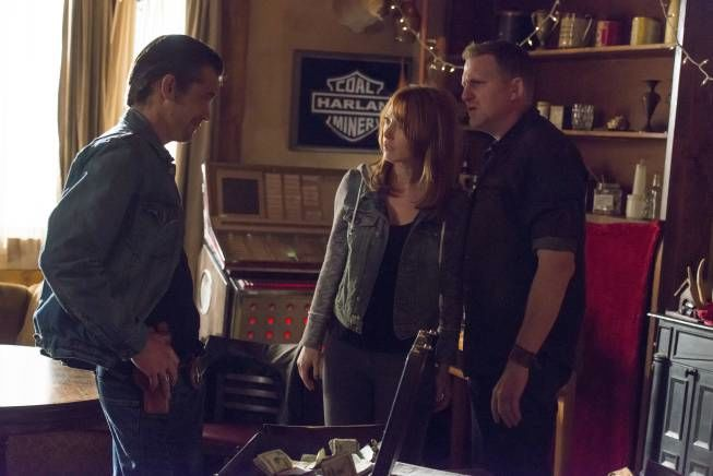 Justified Season 5 Episode 10 05
