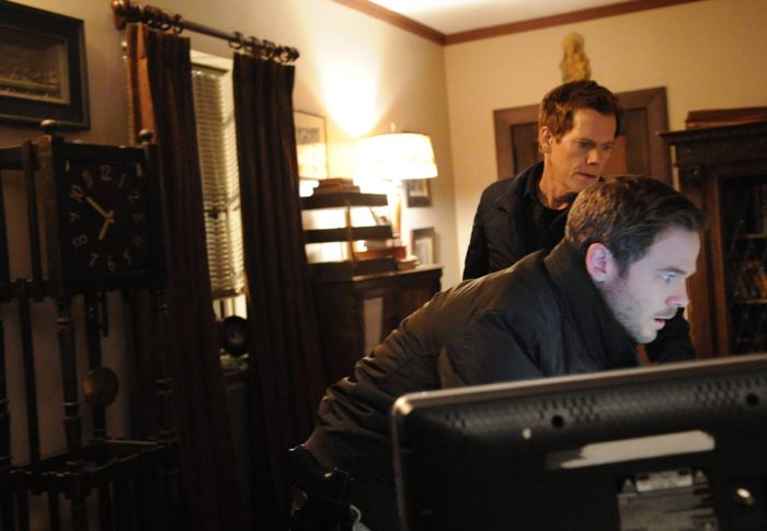 The Following Season 2 Episode 14 8