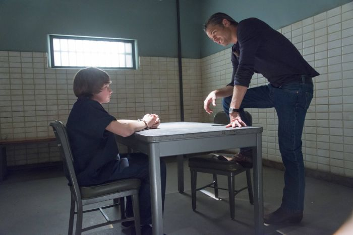 Justified Season 5 Episode 13 6