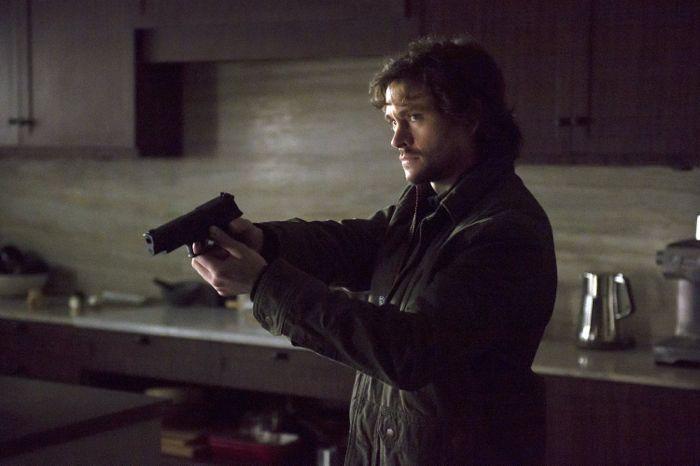 Hannibal Season 2 Episode 7 1