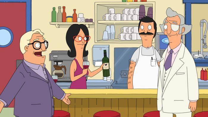 Bob's Burgers Season 4 Episode 18 6