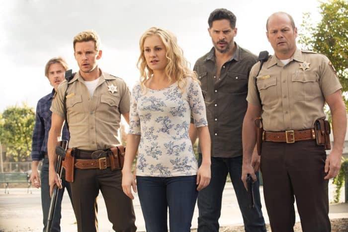 True Blood HBO Season 7 6