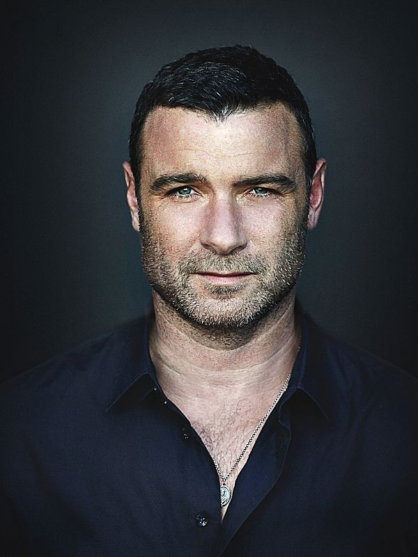 RAY DONOVAN Season 2 C...