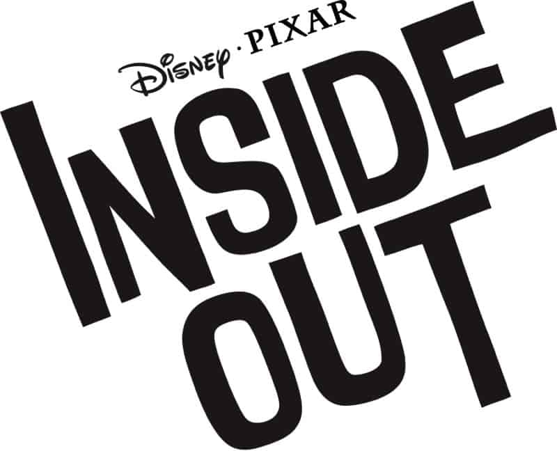 Inside-Out-Logo-Pixar