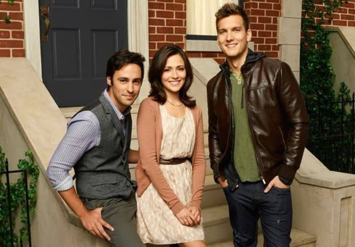 chasing-life-tv-show-abc-family