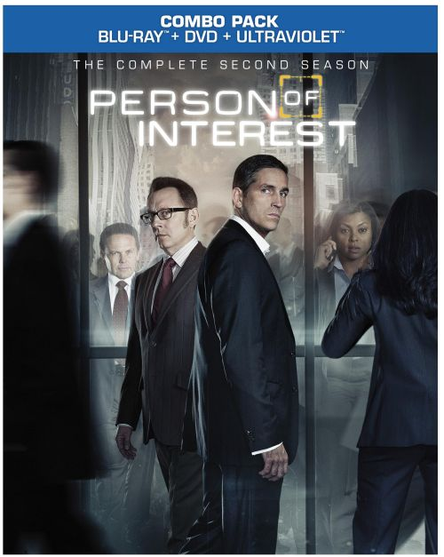 Box Art Blu Ray (2D)_Person Of Interest The Complete Second Season[1]