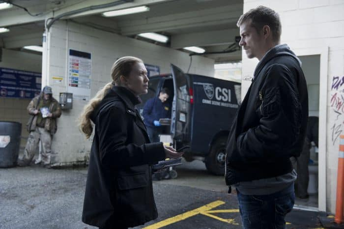 The Killing Netflix Still 14