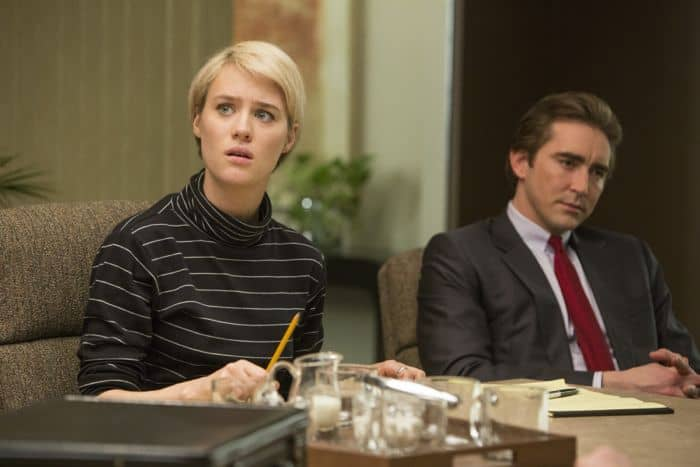 Halt And Catch Fire 1x08 3