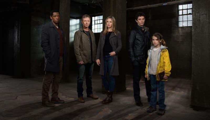 Intruders-Cast-BBC-America