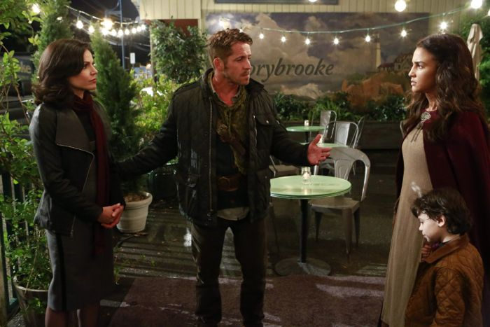 Once Upon A Time 4x01 08