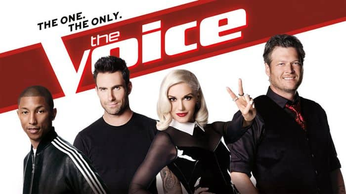 The-Voice-Season-7-Poster-NBC.jpg