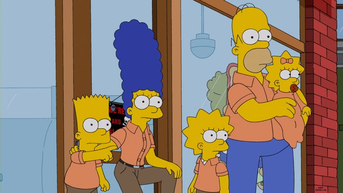 The Simpsons 26x03 3
