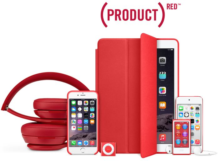 product_red_apple