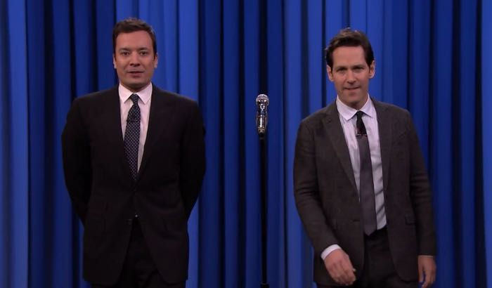 Tonight-Show-Starring-Jimmy-Fallon-Lip-Sync-Battle