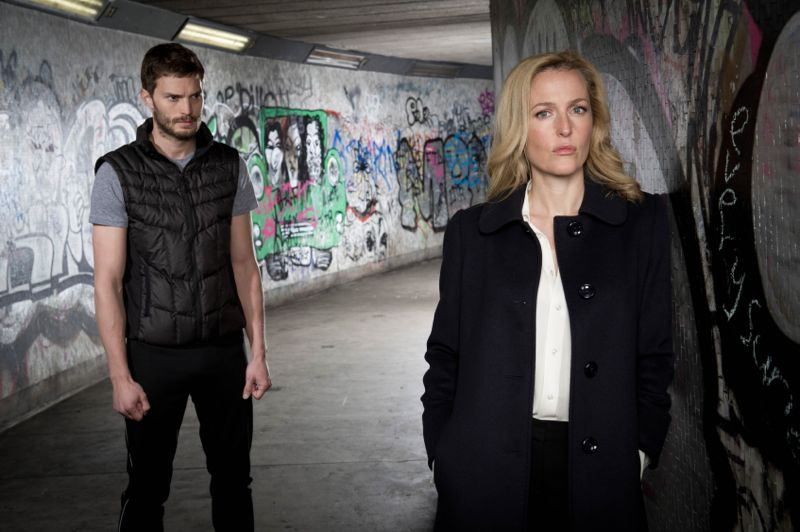Jamie-Dornan-Gillian-Anderson-THE-FALL-Season-2