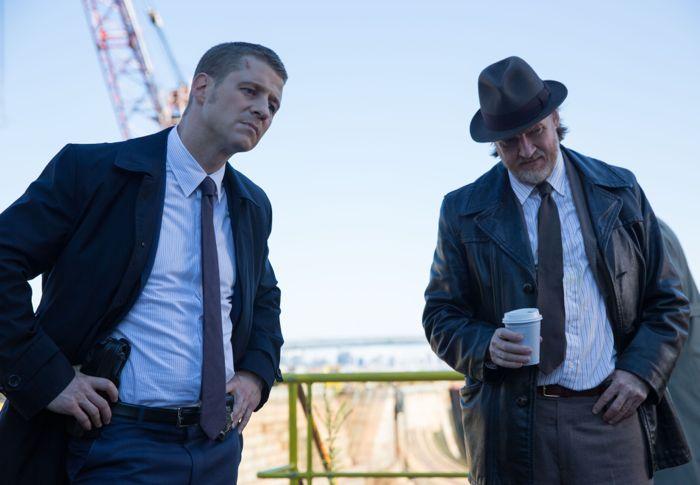 Gotham 1x08 06