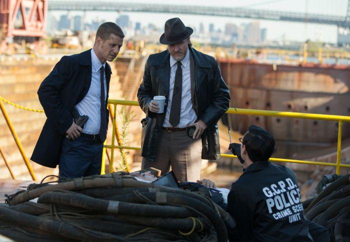 Gotham 1x08 05