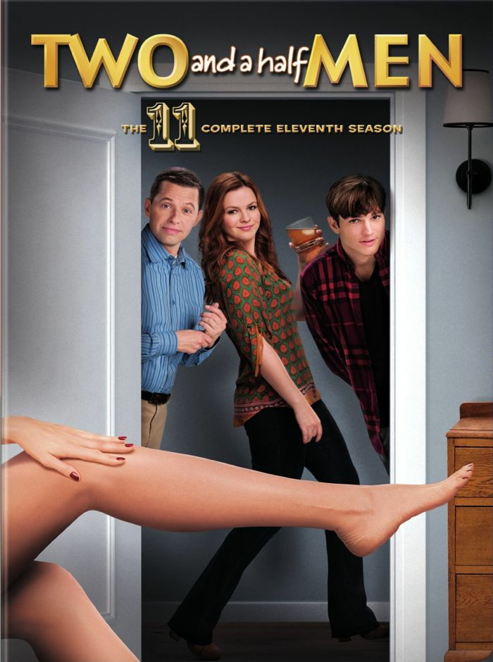 two-and-a-half-men-season-11-dvd-cover