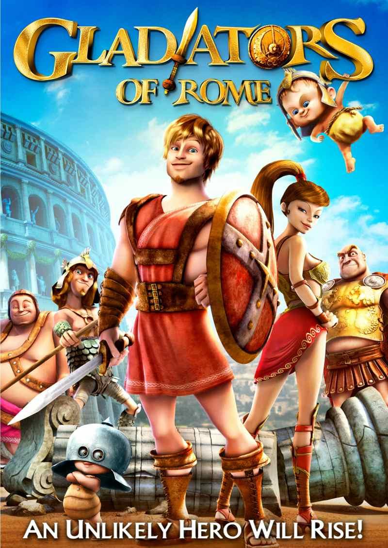 GldtrsORome_DVD_Front