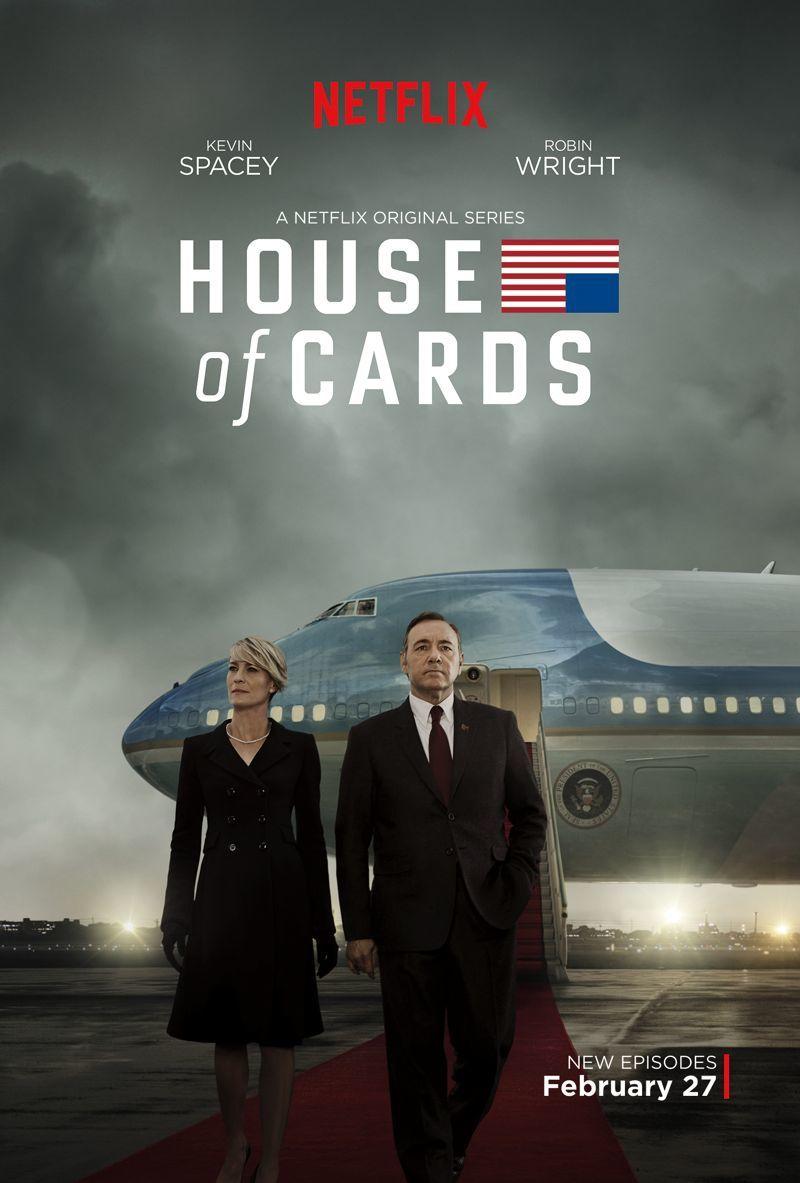 house-of-cards-season-3-poster-key-art